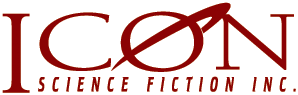 ICON Science Fiction, Inc